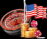 amerikaans roulette spelen