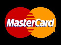 creditcard roulette