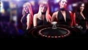 gratis_live_roulette