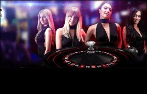 Gratis live roulette