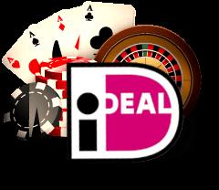 ideal roulette spelen