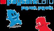 paysafecard_roulette