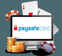 paysayfecard roulette