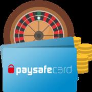 prepaid gokken